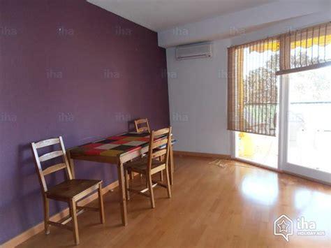 pisos de alquiler en villajoyosa piso en alquiler en un edificio en villajoyosa iha 47983
