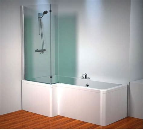 l shaped bathtub bathroom cool small bathroom with l shaped bath ideas