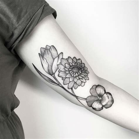 medium sized tattoo designs alchemist s valley medium sized black and white tattoos