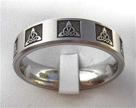 Ee  Celtic Ee  Anium Rings Online Lovehave In The Uk