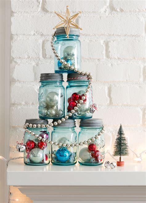 images of christmas jars 35 magical ways to use mason jars this christmas