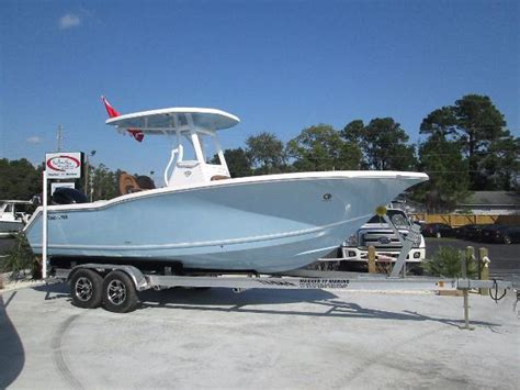 tidewater boats 230cc price center console tidewater boats boats for sale 8 boats