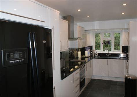 is it legal to convert a garage into a bedroom convert garage to kitchen home design
