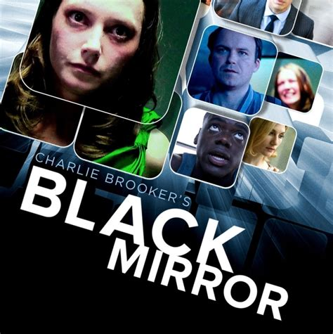 black mirror fourth season nycc 2016 watch black mirror season 3 trailer is here