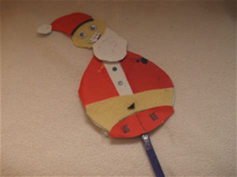 lollypop stick pictures xmas recycled lollipop stick for craft pinkoddy s