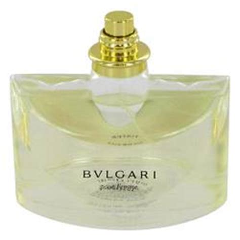 Special Parfum 100 Original Bvlgari In Black Edp 100 Ml bvlgari bulgari perfume for by bvlgari