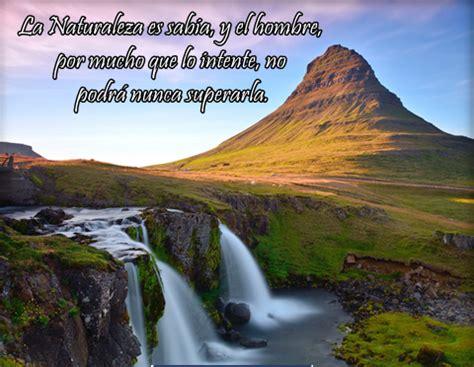 imagenes bonitas y paisajes simple imagenes bonitas de paisajes t 3027498263