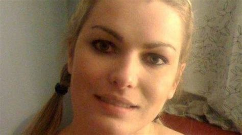 34 year old woman 34 year old woman reported missing in carson city found