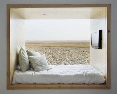 alcove bed 21 coolest alcove beds enpundit