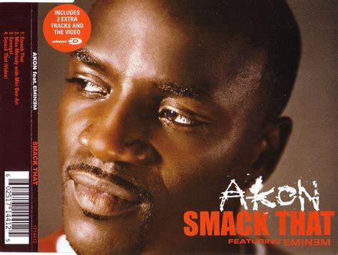 l mp songs download akon all songs mp3 free jewelrysokol