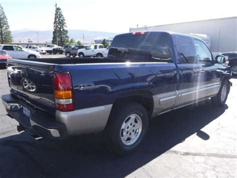 service manual on board diagnostic system 2001 chevrolet silverado 1500 auto manual service