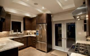 nicest kitchens the kingsbridge group custom home design for inspired living