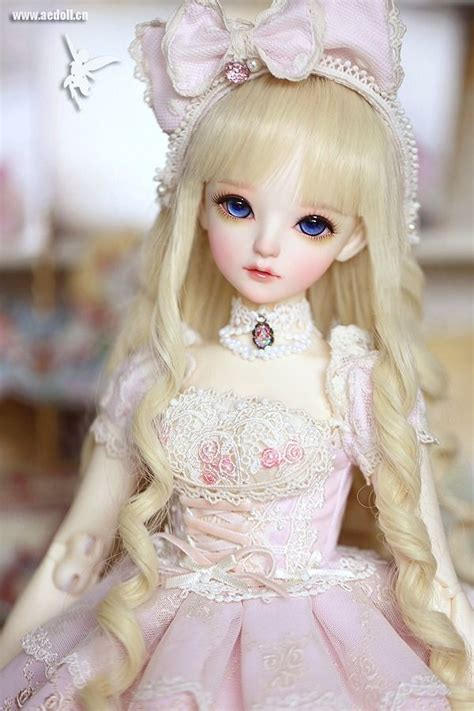 jointed dolls bjd dolls www pixshark images galleries with a bite