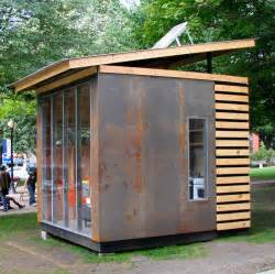 micro house 10 215 10 microhouse tiny house swoon