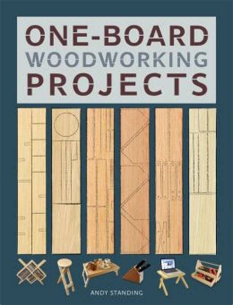 board woodworking projects woodworking   scrap