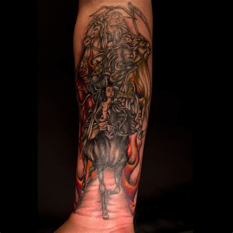 helm tattoo design 10 best helm tatoos images on