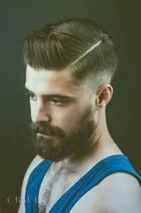 mens hair stlyes images