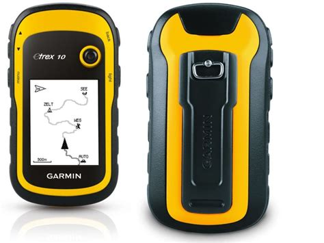 Harga V Live Ch garmin gps and tracker