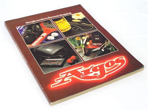 Argos E Gift Card - madre queda atrapada e hijo se la folla video insecto xnxx