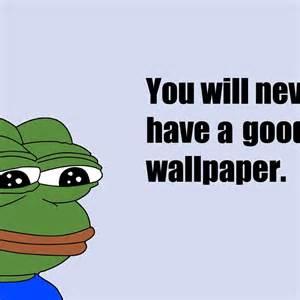 good wallpapers