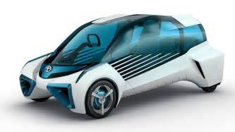 Electric Vehicle Top 10 Electric Vehicles Of 2015