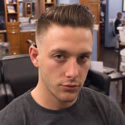 haircut for best short hairstyles for men ohtopten