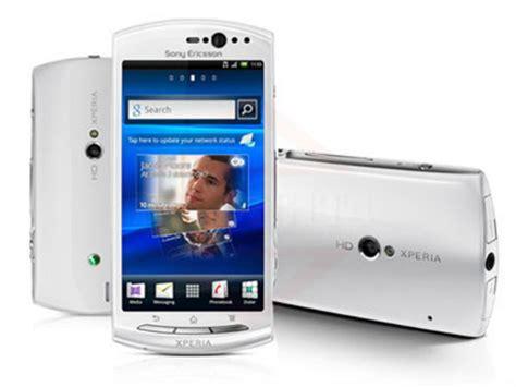Handphone Sony Xperia Neo V sony ericsson xperia neo v review ndtv gadgets360