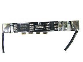 Charger Kodok Made In China spesialis baterai handphone ic protection dan cara nge tes baterai ber ic protection atau tidak