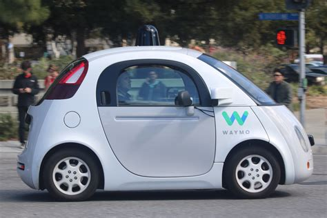self driving car file waymo self driving car side view gk jpg wikimedia