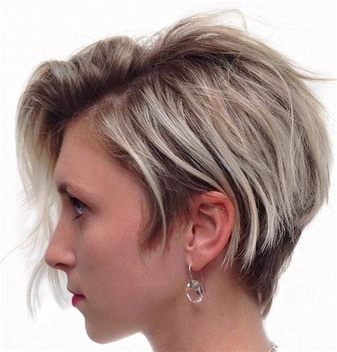 hair cuts from behind balayage hairstyles for short hair love and sayings