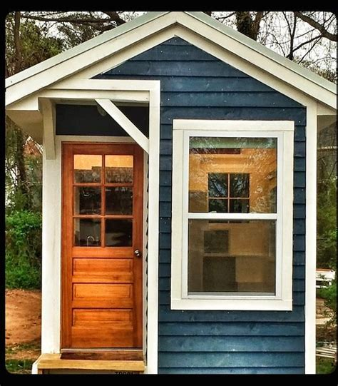 exterior design of small houses best 25 tiny house exterior ideas on pinterest