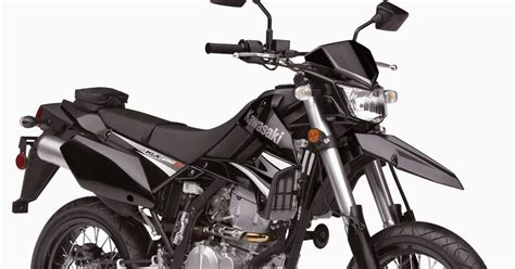 Spare Part Motor Honda Fit X harga spare part sepeda motor honda supra x 125