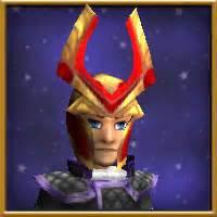 Winterbane Gauntlet Gift Card - item helm of winterbane level 80 wizard101 wiki