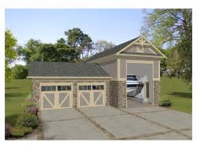 rv storage garage boat storage garage plan boat storage or rv garage