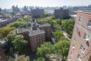 new york city s public housing crisis the atlantic