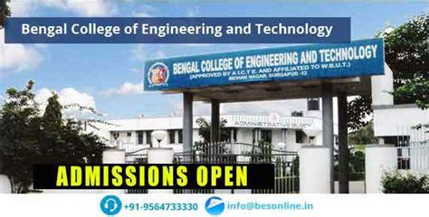 Cmat For Mba In Nepal by Academy Of Technology Adisaptagram Hooghly Aot Fees