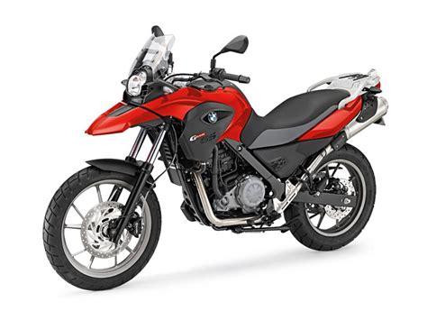 Bmw Motorrad 650 Gs by Motorr 228 Der Auf Madeira Mieten