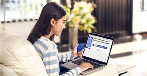 bca customer service cara daftar internet banking bca via atm dan customer