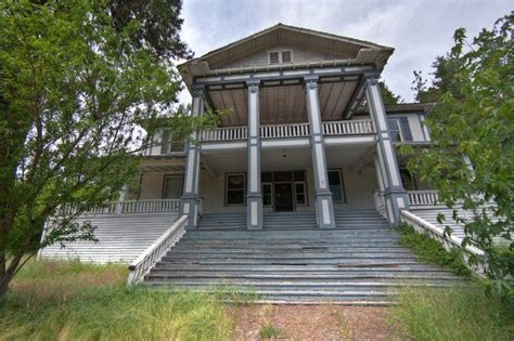 old abandoned houses for sale 17 best images about abandoned oregon on pinterest the abandoned amusement parks