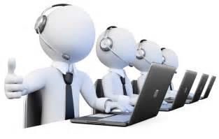 Fanshawe Computer Help Desk Diferencias Entre Mesa De Servicio Y Mesa De Ayuda Tecno Xxi