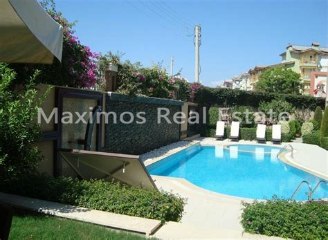 buying apartments buy apartment in side maximos real estate