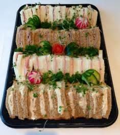 buffet ideas best 25 catering buffet ideas on brunch