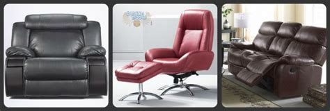 sears canada recliners sears canada amazing deals on reclining furniture