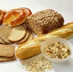 whole grains magnesium jcruz661 food pyramid lesson