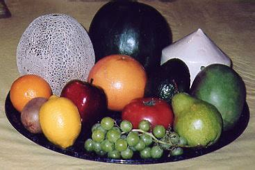 luck fruits for new years not only in the philippines new year s lucky fruits