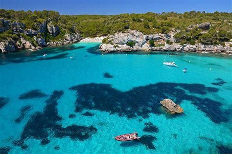 catamaran barcelona alcudia ibiza and formentera catamaran charter cruise sailing