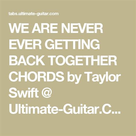 taylor swift chords back together 30 best worship songs we love images on pinterest