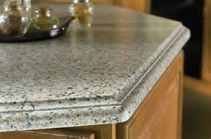why choose corian kitchen countertops