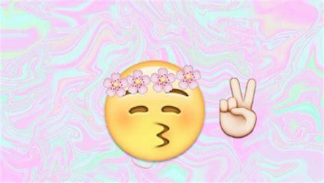 tumblr themes emoji emojis header tumblr