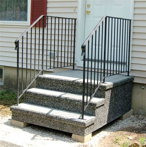 premade banister premade banister 28 images stairs astonishing pre